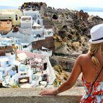«Χρυσή» βίζα για επενδύσεις στην Ελλάδα. Σε ποιες περιοχές αγοράζουν ακίνητα οι