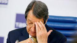 Νέος γύρος διαλόγου για το Κυπριακό. Αύριο οι συναντήσεις της ΓΓ του ΟΗΕ με