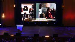 11e Festival du film arabe d'Oran: 10 longs métrages en course pour le grand prix ''Wihr