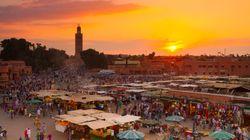 """Selon un célèbre magazine américain, le Maroc est """"le plus bel endroit au"""