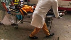 Πολύνεκρη επίθεση της Μπόκο Χαράμ στο