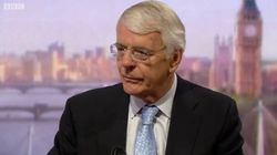 Sunday Shows: Brexit, Labour's Anti-Semitism Row And A New Centrist Party