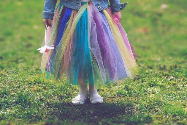 «Μικρή πριγκίπισσα», η ονομασία του κυκλώματος παιδικής πορνογραφίας με δράση σε 30