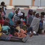Une rencontre sur la migration à Oran empêchée par les services de