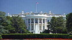 Les États-Unis veulent que la diaspora iranienne soutienne les