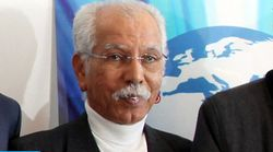 Médias: Mohamed Brini démissionne du Conseil national de la