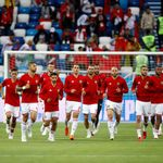 Football: Le Maroc affrontera la Tunisie en match amical en novembre