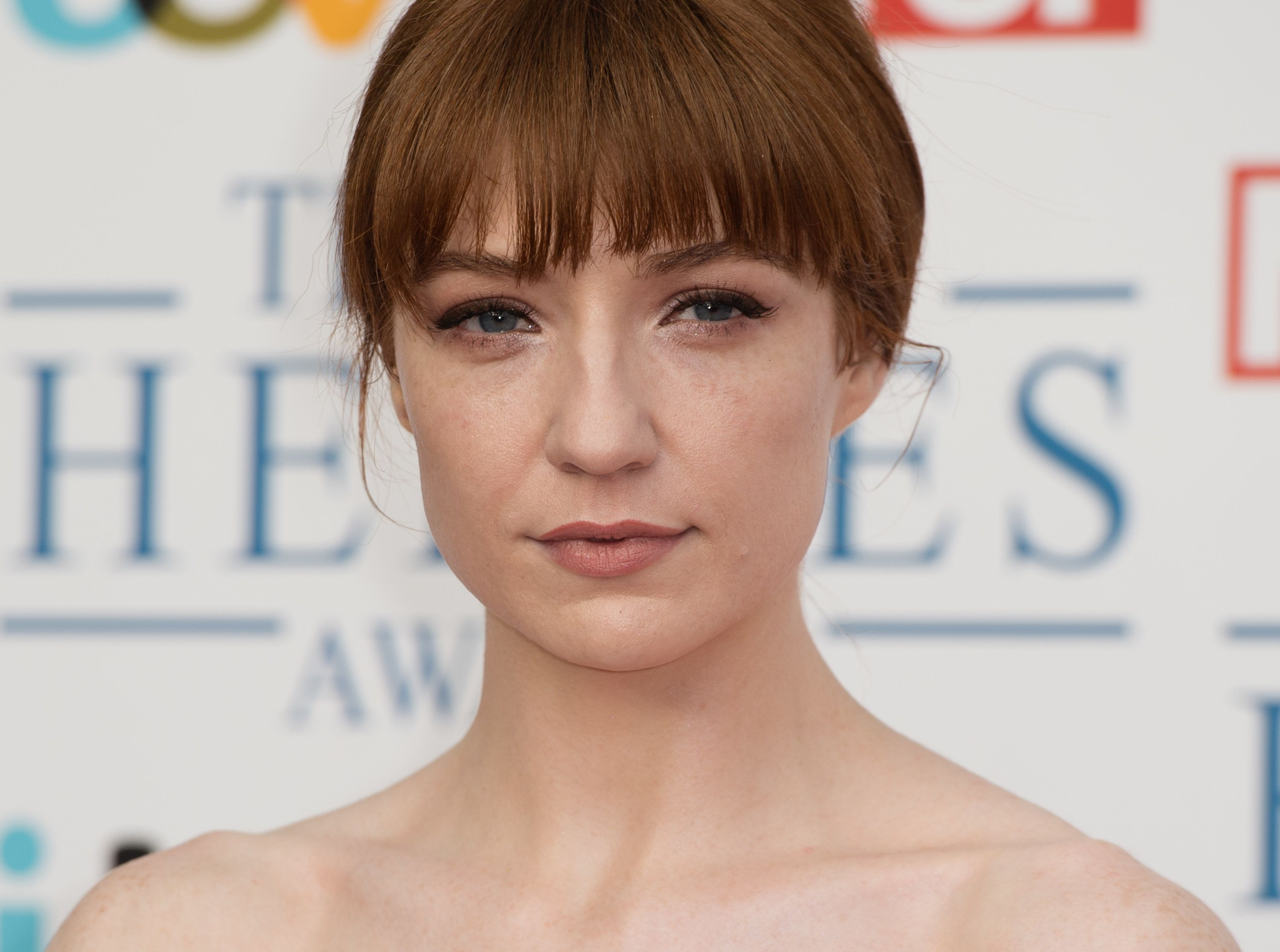 SHOCKING: Girls Aloud's Nicola Roberts Wins Apology From Crown Prosecution Service Over Dropped Stalking