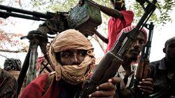 Σομαλία: Η τζιχαντιστική οργάνωση Σεμπάμπ ισχυρίζεται ότι κατέλαβε βάση των ένοπλων δυνάμεων στον