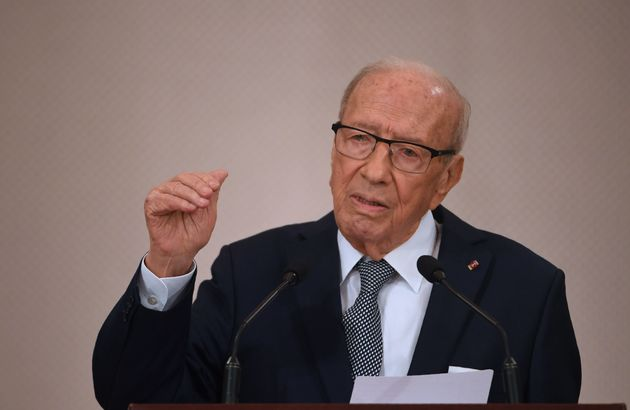 Fête de la République: Le Président soumettra-t-il au parlement le Code de la