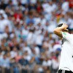 Özil: Medien und Politiker im Ausland rechnen mit Deutschland