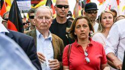 Forscherin warnt: Deutschland rutscht in Richtung