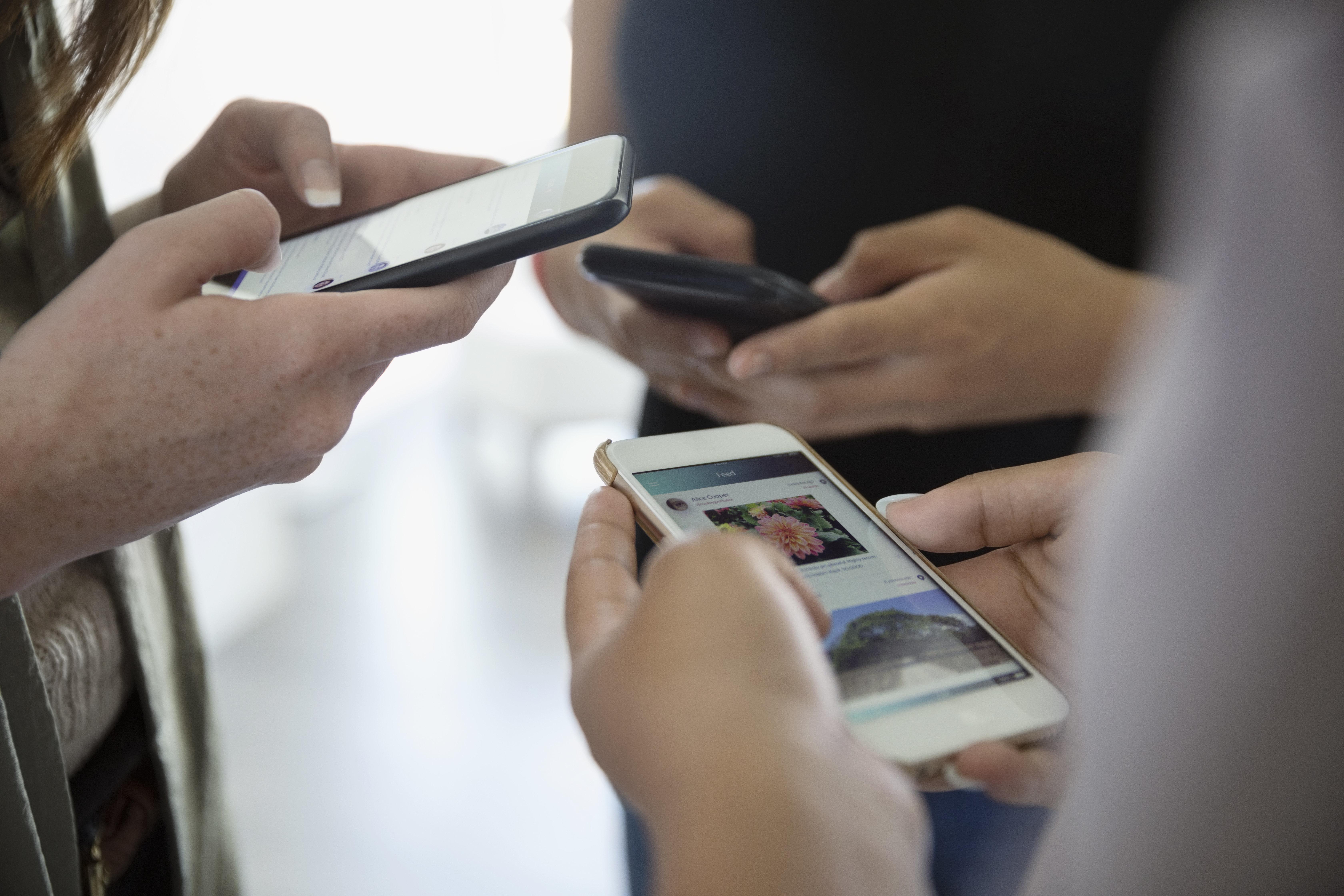 Maroc Telecom: des résultats en hausse au premier