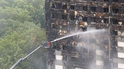 Grenfell Blaze Was Like 'Armageddon', Firefighters Say
