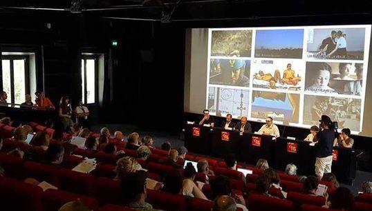 """En marge de la Mostra de Venise: """"Dachra"""" du réalisateur tunisien Abdelhamid Bouchnak sélectionné à la Semaine Internationale..."""