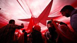 Nach Özil-Rücktritt: Studie zeigt, wo Integration von Deutschtürken