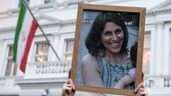 Nazanin Zaghari-Ratcliffe Told No Release Until UK Government Repays Debt To Iran