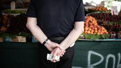 Πληρωμές 61,5 εκατ. ευρώ τον Μάιο για διευθέτηση εκκρεμών αιτήσεων