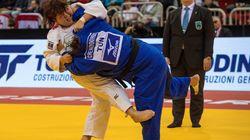 """La Fédération Internationale de Judo suspend le Grand Prix de Tunis pour """"discrimination"""" envers des athlètes"""