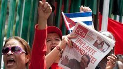Άνεμος αλλαγών στην Κούβα: Το νέο Σύνταγμα αναγνωρίζει την ατομική