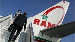 Aviation: pourquoi la RAM