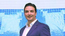 À la découverte de Taieb Joulak, Directeur Général de l'hôtel de luxe W Goa, élu Directeur Général de l'année par ses