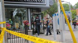 Καναδάς: Συνελήφθη άνδρας που επιχείρησε να μαχαιρώσει έναν στρατιώτη στο
