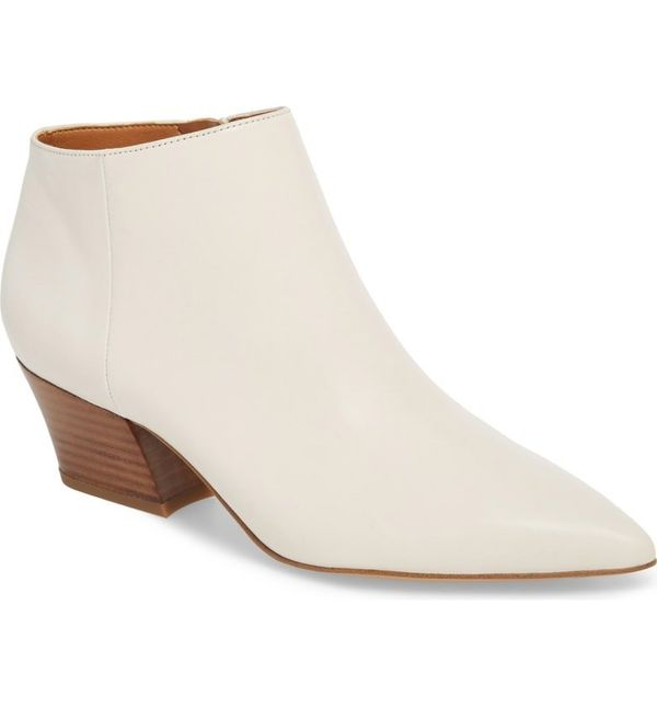 """<strong>Normally</strong>: $180<br><strong>Sale</strong>: $115<br>Get them <a href=""""https://shop.nordstrom.com/s/sarto-by-fra"""