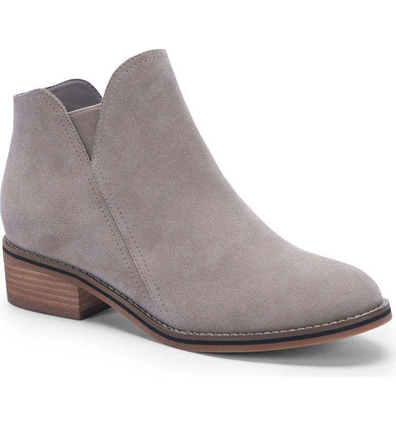 There Are A Lot Of Fall Boots For Cheap During Nordstrom's ...