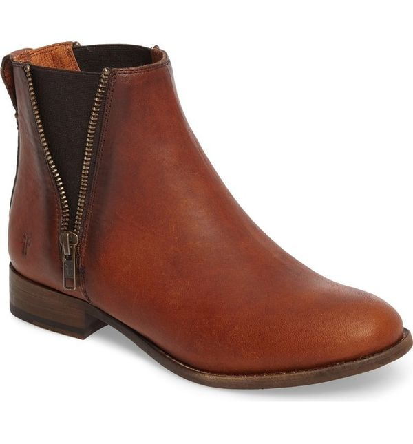 """<strong>Normally</strong>: $300<br><strong>Sale</strong>: $200<br>Get them <a href=""""https://shop.nordstrom.com/s/frye-carly-c"""
