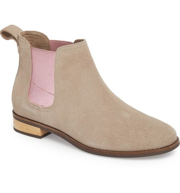 """<strong>Normally</strong>: $120<br><strong>Sale</strong>: $80<br>Get them <a href=""""https://shop.nordstrom.com/s/toms-ella-che"""