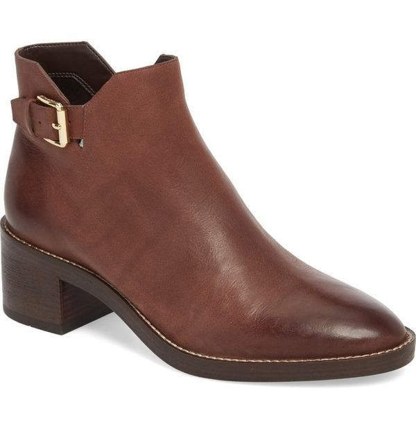 """<strong>Normally</strong>: $220<br><strong>Sale</strong>: $145<br>Get them <a href=""""https://shop.nordstrom.com/s/cole-haan-ha"""