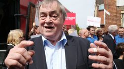 Prescott: Labour Doesn't Have Major Anti-Semitism