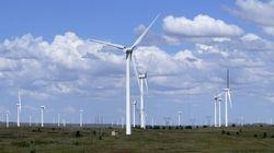 재생가능에너지 성장에 대해 몰랐던 7가지