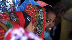 Wer wissen will, warum aus Eritrea so viele Flüchtlinge kommen, sollten diesem Professor