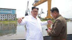 Η Β. Κορέα κατεδαφίζει εγκαταστάσεις στο πεδίο εκτόξευσης δορυφόρων Σόχε, ενώ η Ν. Κορέα μειώνει φυλάκια και αποσύρει