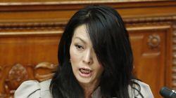 이 일본 자민당 의원의 발언들은 정말 기가