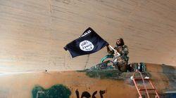 Selon l'ITES, des organisations internationales pressent pour la réinsertion des terroristes de retour des zones de