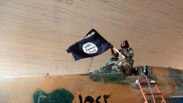 Selon l'ITES, des organisations internationales pressent pour la réinsertion des terroristes de retour...