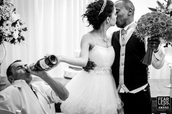Hochzeitsfotos: Diese 30 Bilder werden eure Sicht auf die Ehe