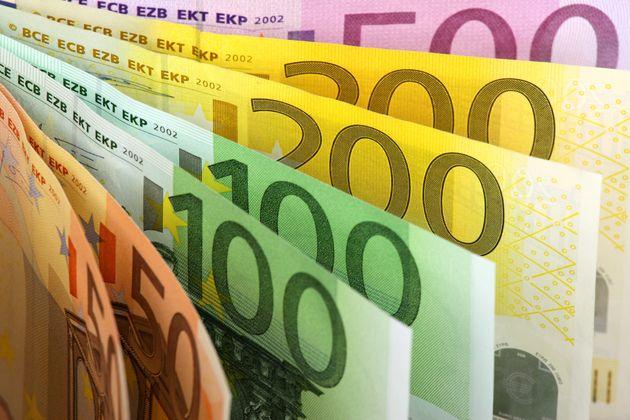 Πρωτογενές πλεόνασμα 635 εκατ. ευρω στον προϋπολογισμό το πρώτο εξάμηνο του