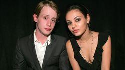 Mila Kunis s'en veut pour la rupture «horrible» avec Macaulay