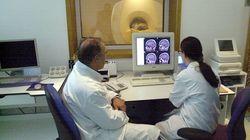 De plus en plus de médecins quittent la Tunisie, la situation de la santé publique