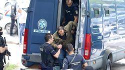 Εκ νέου διακοπή της δίκης του Γεωργιανού αρχιμαφιόζου Λάσα Σουσανασβίλι στον Άρειο
