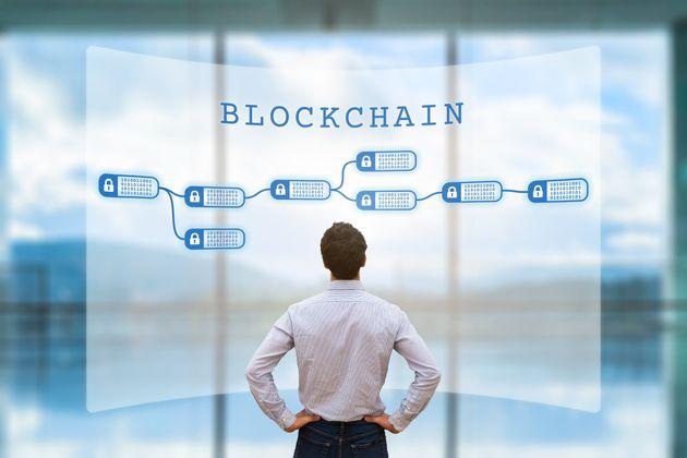 Tout ce que vous avez toujours voulu savoir sur la Blockchain, sans jamais oser le