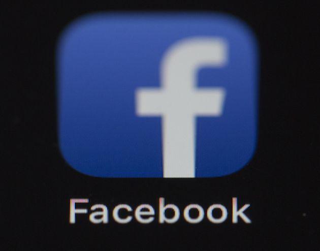 Facebook crée une filiale en Chine