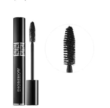 1cc12833e27 10 Of Sephora's Best-Selling Mascaras That Won't Flake   HuffPost Life
