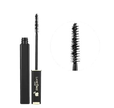 10 Of Sephora S Best Selling Mascaras That Won T Flake