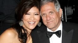 Les Moonves On 'Big Brother' Racism