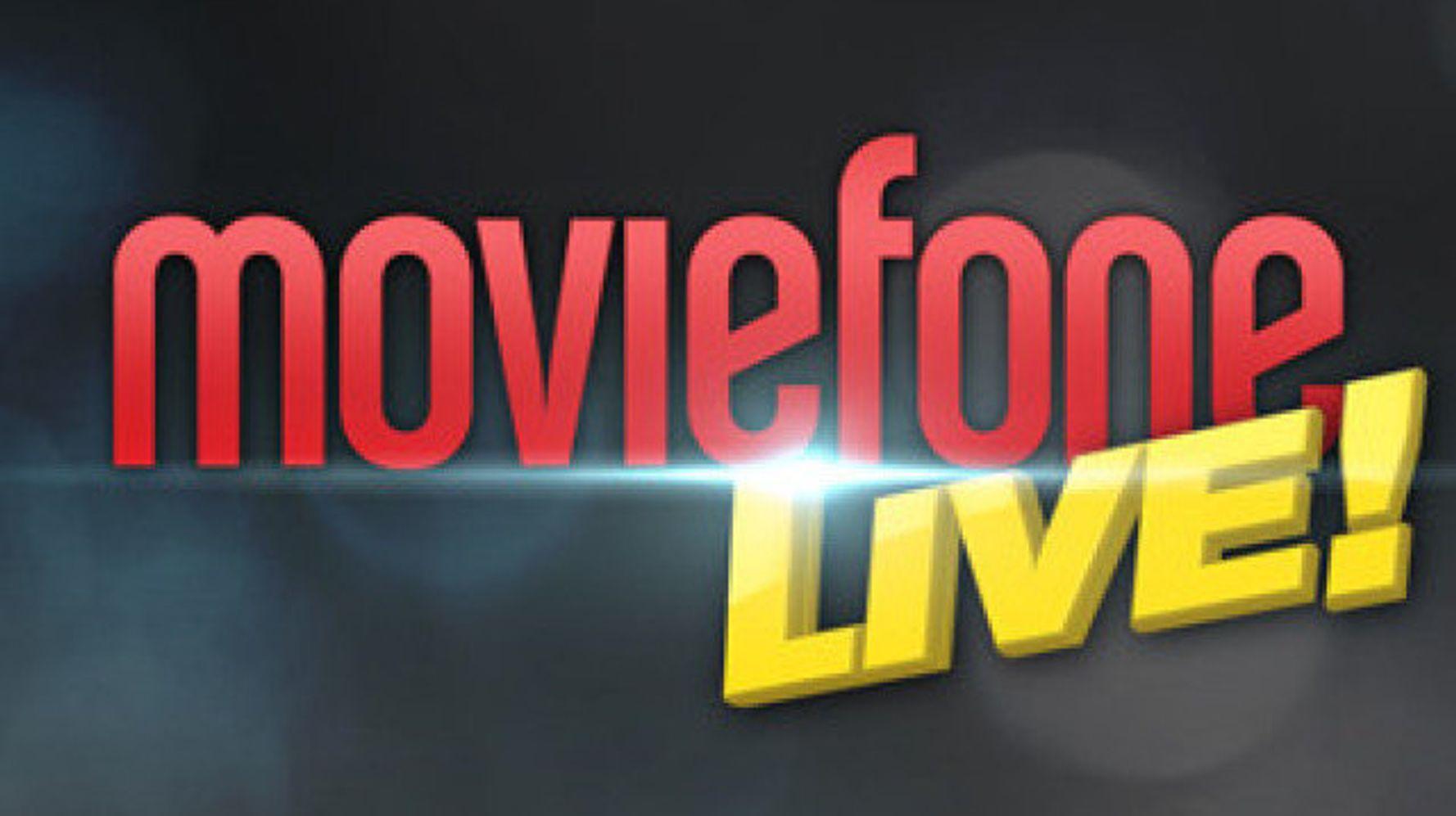 moviefone (@moviefone) | Twitter